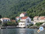 Apartments �umbeli� Kroatien
