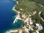 Island of Mljet Apartments Radulj