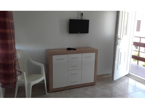 Apartment Mendula - Barbariga Croatia