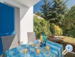Apartment Perla - Barbariga Croatia