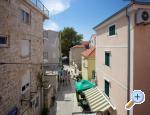 Apartment Emanuel - Ba�ka Voda Croatia