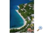 Apartment Miro - Baška Voda Kroatien