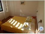 Appartements BEBA - Baška Voda Kroatien