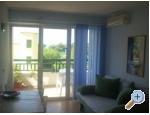 Appartements Goga PROMAJNA - Ba�ka Voda Kroatien