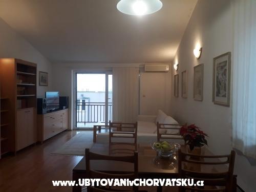 Apartments Jakir - Baška Voda Croatia