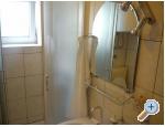 Appartements Lozi� - Ba�ka Voda Kroatien