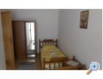 Appartements Obala - Baška Voda Kroatien