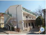 Apartments Rajcic Croatia