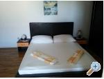 Appartements Su�i� - Ba�ka Voda Kroatien