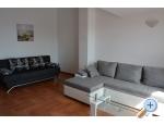 Appartements Tara - Baška Voda Kroatien