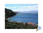 Appartements Vito - Ba�ka Voda Kroatien