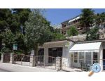 Apartments Mimoza Croatia