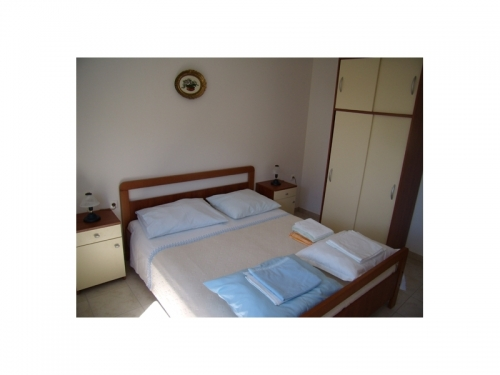 Apartm�ny Paula Baska Voda 6 apart - Ba�ka Voda Chorvatsko