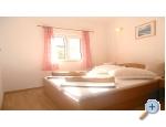 Appartement Villa Bonaca - Ba�ka Voda Kroatien