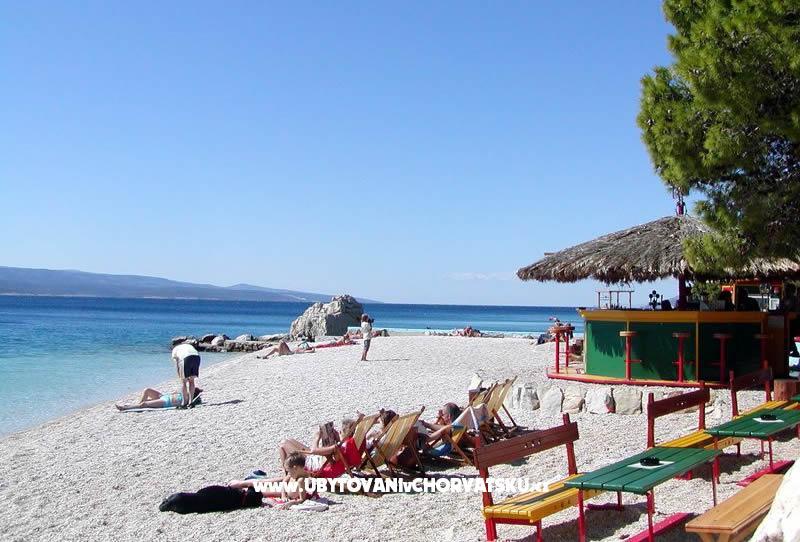 Chorwacja tanie pokoje do wynajęcia forum turystyczne bułgaria