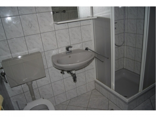 Villa DM - Baška Voda Hrvaška