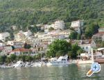Villa DM - Ba�ka Voda Chorv�tsko