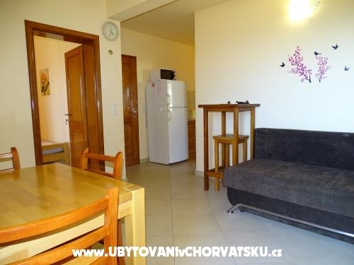 Villa Gabi - Ba�ka Voda Chorv�tsko