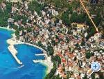 Villa Mediterraneo - Ba�ka Voda Croatia
