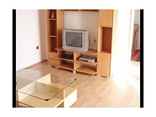 Apartmány Drago - Betina Chorvatsko