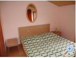 Appartements Drago - Betina Kroatien