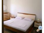 Appartements Želo - Betina Kroatien