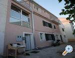 Apartment House Ivana Chorv�tsko