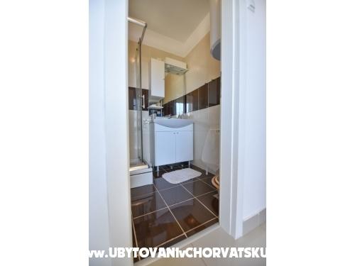Apartmani Kosalec - Bibinje Hrvatska
