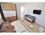 Appartements Kosalec - Bibinje Kroatien