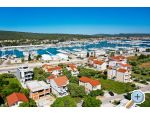 Apartments Lisica - Bibinje Croatia