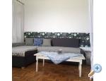Apartmány More - Bibinje Chorvatsko