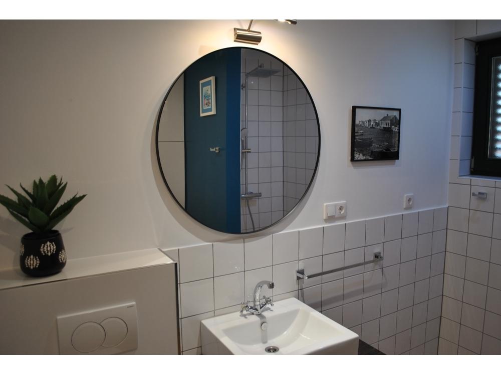 Bibinje Apartamenty Cinthija - Bibinje Chorwacja