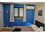 Bibinje Apartmaji Cinthija - Bibinje Hrvaška