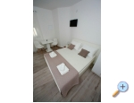 Apartment Ivan - Bibinje Kroatien