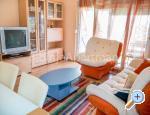 Apartman Lepur 1 - Bibinje Hrvatska