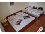 Apartmán Lilac - Bibinje Chorvátsko