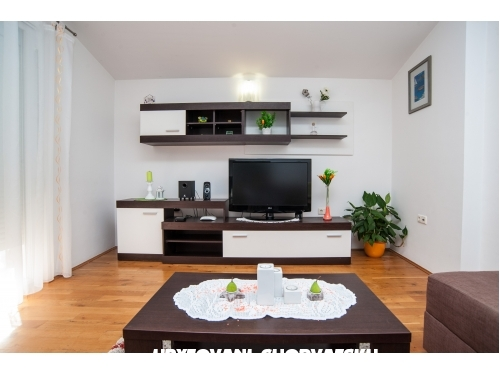 Apartment Natali - Bibinje Croatia