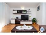 Apartment Natali - Bibinje Kroatien