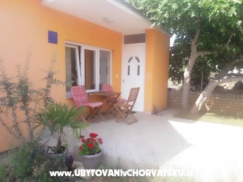 Apartman Patricija - Bibinje Hrvatska