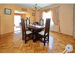 Apartament Roberto Bibinje