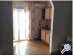 Apartmán Roko Bibinje - Bibinje Chorvatsko