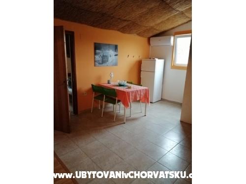 Apartman Roko Bibinje - Bibinje Hrvatska