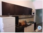 Apartment Roko Bibinje - Bibinje Kroatien