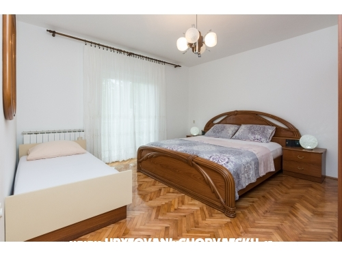 Apartment Roko - Bibinje Croatia