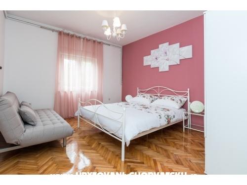 Apartman Roko - Bibinje Hrvatska