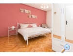Apartmán Roko - Bibinje Chorvatsko