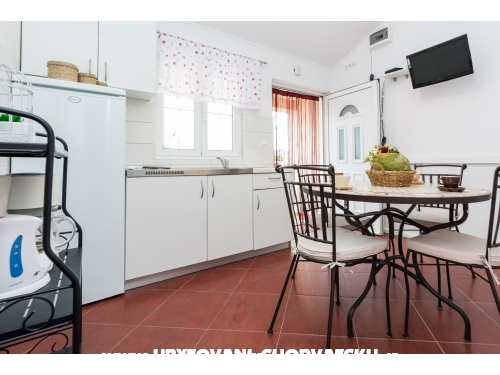 Apartma Roko - Bibinje Hrvaška