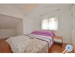 Apartment Roko - Bibinje Kroatien