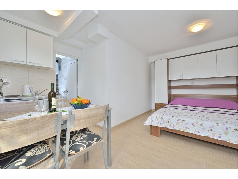 Appartamento Roko - Bibinje Croazia