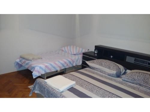 Apartament Sorić Bibinje - Bibinje Chorwacja
